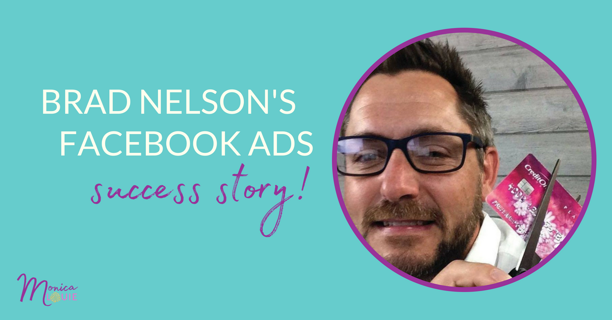 How to Write the Best Facebook Ad Copy and Spend Just $5 Per Day