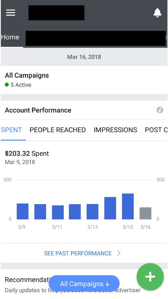 7 Free Facebook Tools to Get Massive Results with Ads