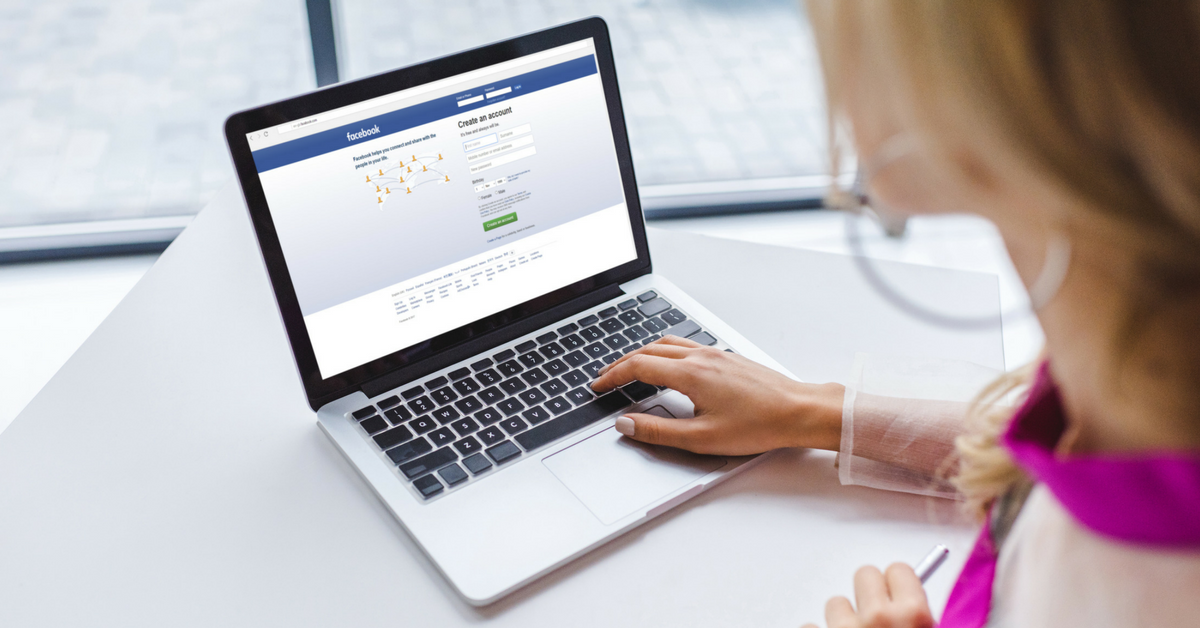 Facebook Marketing: My Top 8 Takeaways and What's Working Now