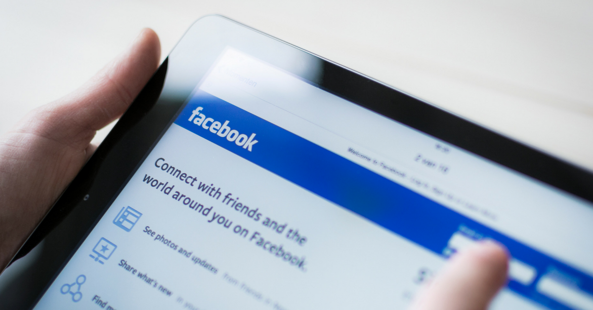 How Facebook's News Feed Update Affects You (and What to Do About It)